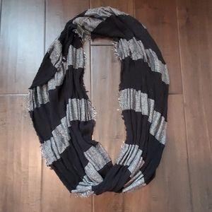 Nordstrom BP. Infinity scarf